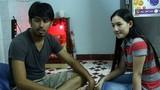 Sao Việt chung tay ủng hộ Duy Nhân chữa ung thư