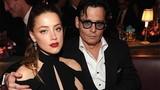 Johnny Depp đã kết hôn với người tình lưỡng tính