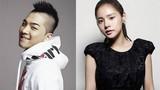 Taeyang nhóm Big Bang khẳng định đang hẹn hò Min Hyo Rin