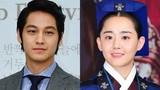 Những cặp sao Hàn chia tay khiến fan tiếc nuối