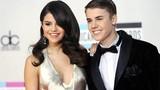 Selena Gomez cắt đứt mọi liên lạc với Justin Bieber