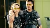 """Angelina Jolie và Brad Pitt sẽ """"đại chiến"""" vì các con"""