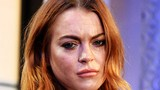 Lindsay Lohan có nguy cơ phá sản