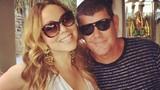 Hé lộ hợp đồng hôn nhân của Mariah Carey và James Packer