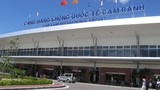 Vietnam Airlines nói gì về sự cố máy bay hạ cánh hụt?
