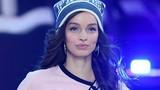 15 người mẫu Victoria's Secret hứa hẹn tỏa sáng năm 2017