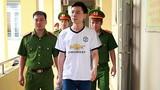 Vụ chạy thận 8 người tử vong: BS Hoàng Công Lương được tại ngoại