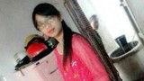 Nữ sinh Thái Bình mất tích bí ẩn