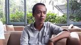 Vụ thai nhi tử vong ở Huế: Sẽ kỷ luật hàng loạt bác sĩ