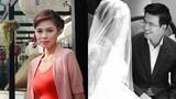 Chân dung vợ sắp cưới của Giám đốc VTV24 Quang Minh