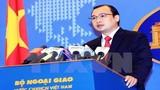 Việt Nam sẽ thực hiện nghiêm cam kết Hiệp định TPP
