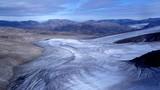 Những khám phá cực độc về nước trên sao Hỏa (1)
