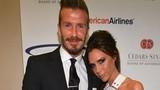 David Beckham chi hơn 163 tỉ đồng để giải cứu vợ yêu