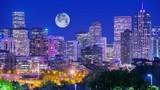 Thông tin đắt giá về siêu trăng thế kỷ ở Việt Nam tối nay
