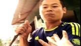 Bí thư Hà Nội: Xử nghiêm vụ dùng dao cưỡng đoạt tiền gửi xe
