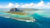 Phát hiện chấn động lục địa cổ dưới đáy Ấn Độ Dương