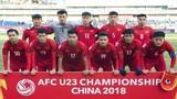 Bộ TT&TT: Dừng ngay khai thác đời tư tuyển U23 Việt Nam