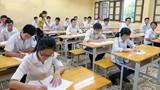 Thi THPT Quốc gia 2019: Tăng cường sự tham gia của các trường đại học