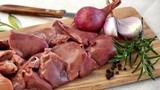Đừng ăn 3 bộ phận này của gà nếu không muốn bệnh đầy người