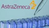 """Thuốc điều trị COVID-19 của AstraZeneca khiến """"quái vật"""" Delta... sợ phát khiếp?"""