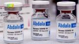 Vắc xin COVID-19 Abdala vừa được Việt Nam phê duyệt hiệu quả ra sao?