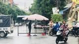 COVID-19 ở Việt Nam sáng 27/9: Giải pháp cho TP. Hồ Chí Minh sau 30/9