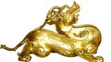 Huyền bí linh vật chiêu tài và bảo vệ sự giàu có