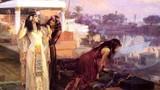 """10 nữ hoàng """"sắc nước hương trời"""" thời Ai Cập cổ đại"""