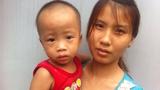 Vụ chùa Bồ Đề: tìm thấy 10/11 cháu bé bị mất tích
