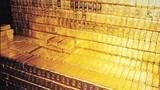 Giải mã kho báu huyền thoại nổi tiếng nhất Chiến tranh thế giới 2