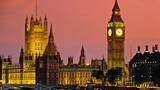 Khám phá những sự thật thú vị về nước Anh