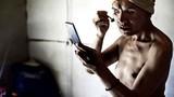 Khám phá cuộc sống người chuyển giới tại Mông Cổ