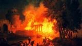 Những trận hỏa hoạn khủng khiếp nhất lịch sử