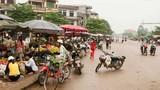 VN lọt top 10 điểm du lịch một mình lý tưởng