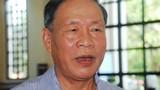 Thứ trưởng BQP: Chưa đến lúc Việt Nam hành động quân sự