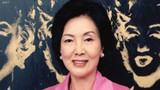 Chân dung nữ đại gia Hong Ra-Hee hậu thuẫn ông chủ TĐ Samsung