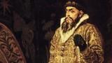 Những nhà lãnh đạo độc tài khét tiếng mọi thời đại (2)