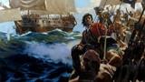 Những tên cướp biển giàu có nhất lịch sử