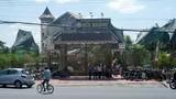 Khởi tố vụ hai vợ chồng bị sát hại trong biệt thự ở Tiền Giang