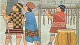 Sự thật nghiệt ngã về nền văn minh huyền thoại Inca