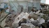 Vụ nổ lớn trên đảo Phú Quý: Do tàng trữ thuốc nổ