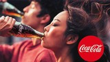 """Những bê bối động trời của """"ông vua đồ uống"""" Coca Cola"""
