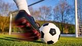 10 sự thật về bóng đá - môn thể thao bá chủ toàn cầu