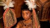 Những nghi lễ trưởng thành kinh hoàng nhất thế giới