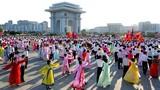 Khám phá những sự thật bất ngờ về Triều Tiên
