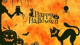 Lễ hội Halloween và những sự thật chưa hẳn ai cũng biết