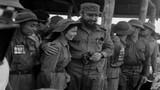 Những mẩu chuyện đáng nhớ về lãnh tụ Fidel Castro với Việt Nam
