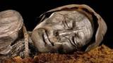 Tận mục 5 xác ướp đầm lầy bí hiểm nhất mọi thời đại