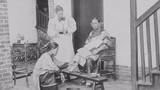Sự thật rùng rợn về cuộc sống ở Trung Quốc thời xưa