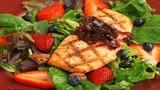 Những thực phẩm giàu vitamin giúp làn da tươi trẻ